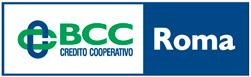 BCC: Roma