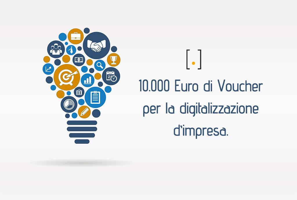 banner-digitalizzazione