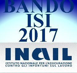 INAIL.BANDO_.ISI_.2017-250×240