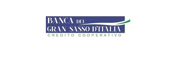 NUOVA CONVENZIONE FINASCOM – BCC GRAN SASSO
