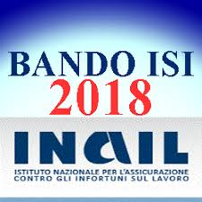 INAIL ISI 2018